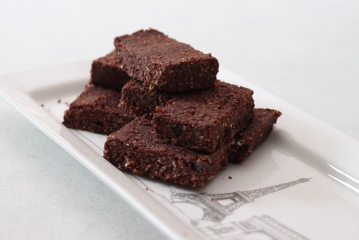 Our top 8 hacks to bake the perfect brownie will ensure soul satisfying brownies every time