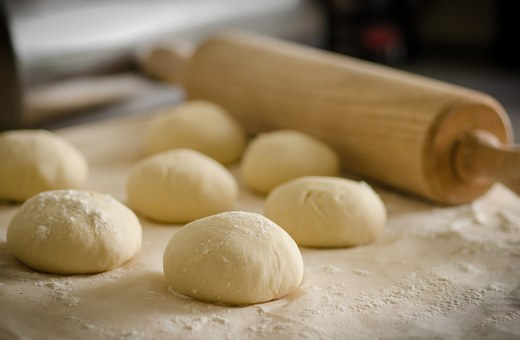 Must have baking essentials every home baker needs includes a rolling pin