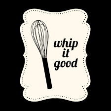 Must have baking essentials every home baker needs includes whisks