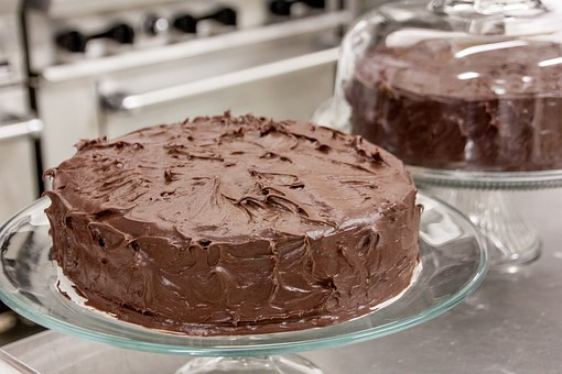 Check out our gooey chocolate cake recipes and celebrate Chocolate Cake Day in style!