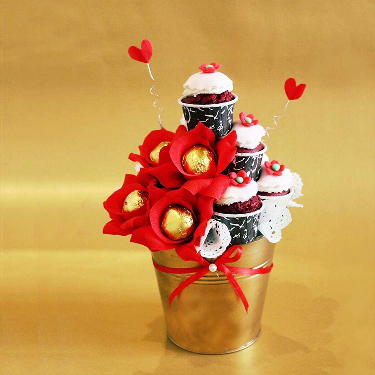 Birthday Gifts - Melange